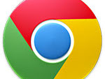 Download Chrome Browser v52.0.2743.91 Apk For Android