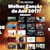 [#MCA2017] Faltam menos de 24h para terminar a Grande Final!