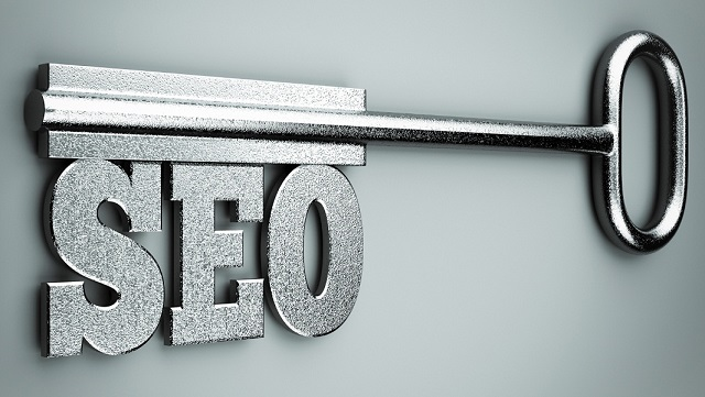 Top 10 SEO Tips To Futureproof Your Business