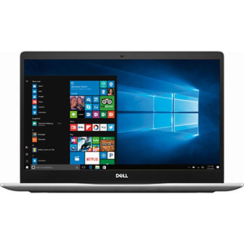Dell Inspiron I7573-5132GRY-PUS Drivers