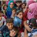 Rindu Kampung Halaman, Pengungsi Aleppo Curahkan Harapannya tuk Kembali