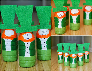 st-patrick's-day-crafts-ideas