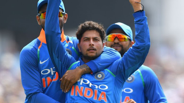 ENGLAND vs INDIA ODI Winner 14th July Match Dream11 Predictions & Betting Tips