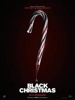 Giáng Sinh Đen - Black Christmas