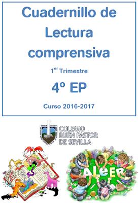 http://www.colegiobuenpastor.com/imagenes/files/material%20primaria/4%20primaria/Lengua/Primer%20trimestre%20Lectura%20comprensiva%204%C2%BAEP.pdf