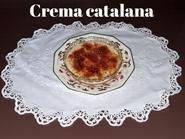 https://www.carminasardinaysucocina.com/2020/02/crema-catalana.html#more