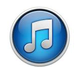 Download iTunes 2016 (32-bit)