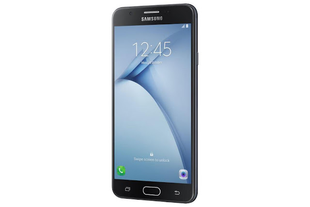 Samsung Unveils Galaxy On Nxt with Unmatched Design, Performance and Experience this Diwali