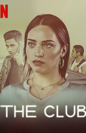 El Club Temporada 1