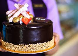toko birthday cake jakarta selatan