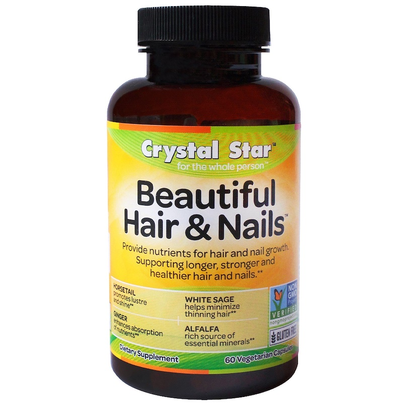 http://www.iherb.com/pr/Crystal-Star-Beautiful-Hair-Nails-60-Veggie-Caps/57421?pcode=22HSN&rcode=wnt909