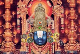God Mahalakshmi Hd Wallpapers Tirupati Balaji Wallpapers Lord Photo