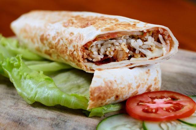 Resep Nikmat Cara Membuat Mini Kebab Goreng Praktis