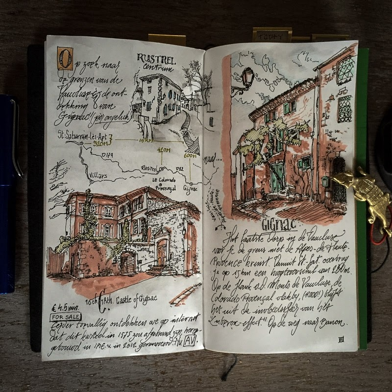 03-Gignac-in-Provence-dessinauteur-Urban-Sketches-and-Travel-Journals-on-Moleskine-www-designstack-co