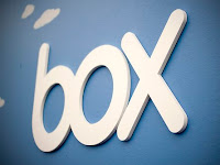 Cara Daftar dan Mengupload File di BOX.com Terbaru