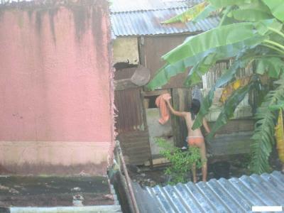 Image Result For Ngintip Tante Mandi Bugil