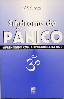Este Diário é a bússola anti-psicanalítica de que me valho para alcançar o porto seguro do Ser.