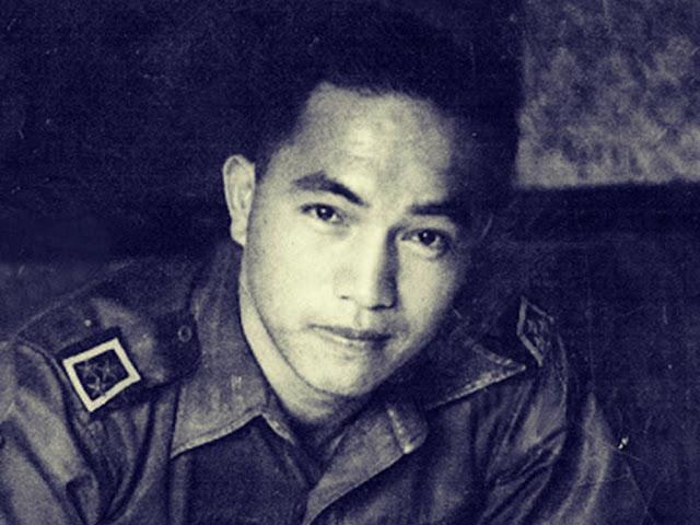 Biografi Abdul Kahar Muzakkar