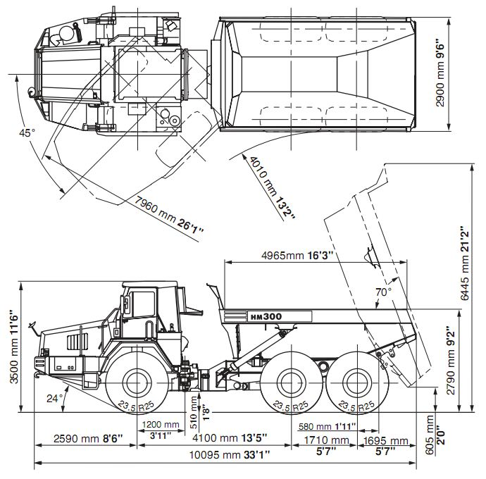 Dump Truck Ke Diagram. Diagram. Auto Parts Catalog And Diagram