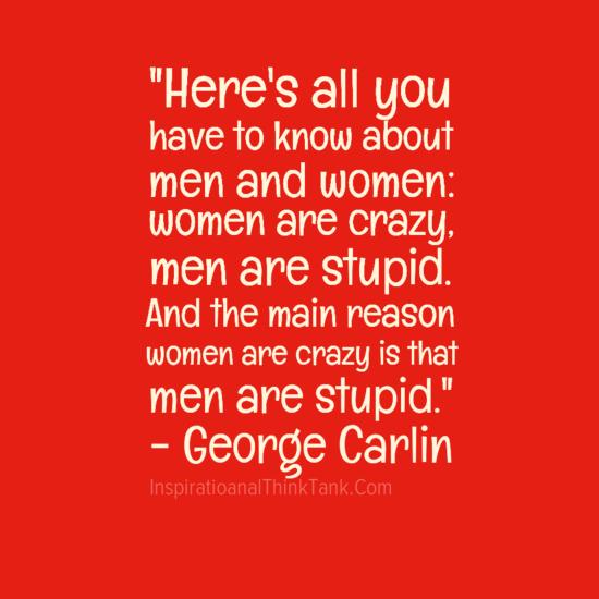 Psycho Women Quotes: Crazy Quotes About Men. QuotesGram
