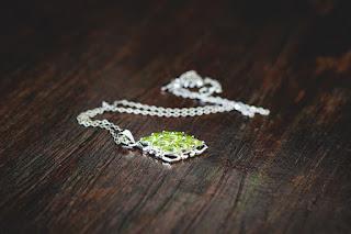 bahasa arab nama-nama perhiasan wanita