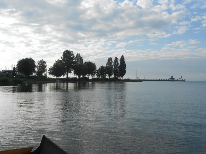 Urlaub am bodensee single