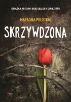 http://wydawnictwofeeria.pl/pl/ksiazka/skrzywdzona