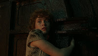 It (2017) Sophia Lillis Image 1 (30)