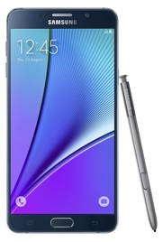 Cara atasi Samsung N920K Galaxy Note 5 Lupa pola & Password