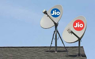 Reliance Jio DTH launch date, plans and welcome offer