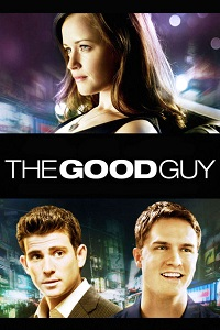 Watch The Good Guy Online Free in HD