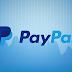 تفعيل حساب بايبال عبر بنك بايونير مجانا (طريقة قانونية )