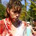 [Reseña Netflix] The Sinner: Desenmascarar las entrañas de un asesinato (Serie)