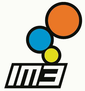 Cara Daftar Paket Internet IM3, unlimited, paket ekstra, Harian, Mingguan, Bulanan,