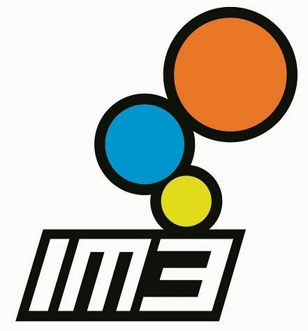 Cara Daftar Paket Internet IM3 Harian | Mingguan | Bulanan