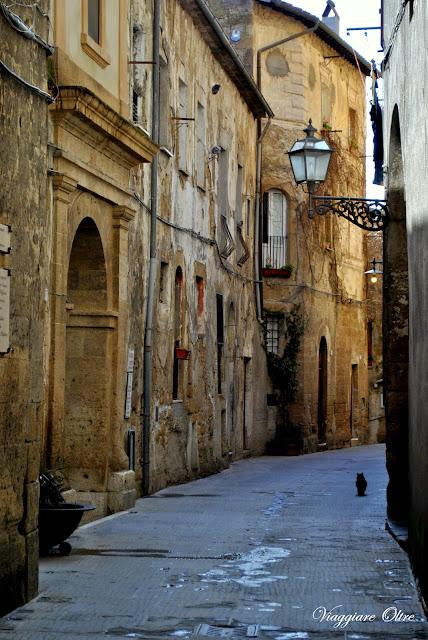Mete Toscana