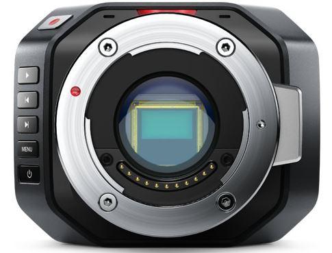 Image Sensors World Blackmagic Cancels Global Shutter Mode On Its Newest Cameras
