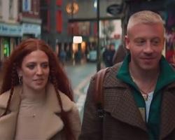Jess Glynne e Macklemore participam de clipe de Rudimental