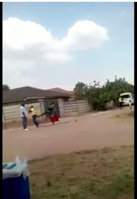 man-beat-up-woman-in-public-1