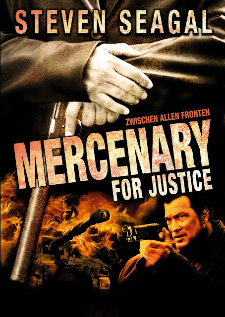 Mercenary for Justice 2006 BRRip ταινιες online seires oipeirates greek subs