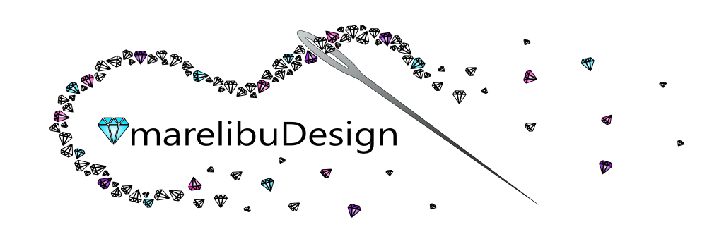 marelibuDesign