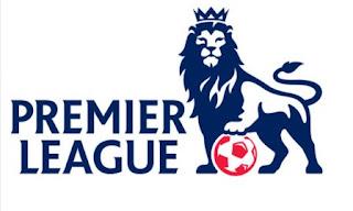 Jadwal Pertandingan Liga Inggris Pekan ke-12 Sabtu-Minggu 19-20 November 2016