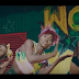 VIDEO: This Kind Love- Patoranking Fire ft Wizkid