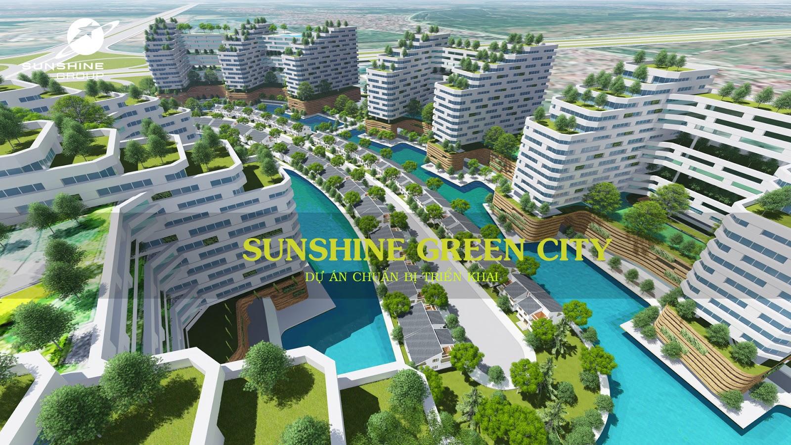 chung-cu-sunshine-green-city