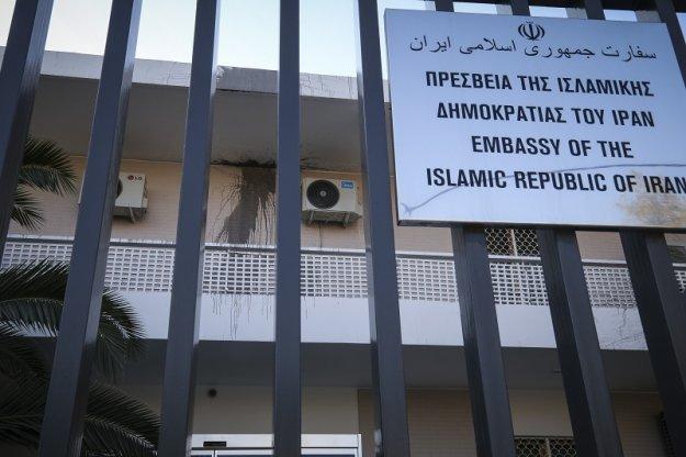 Πρόεδρος Ειδικών Φρουρών: Γελοιοποιείται η Πολιτεία αφήνοντας ατιμώρητο τον Ρουβίκωνα