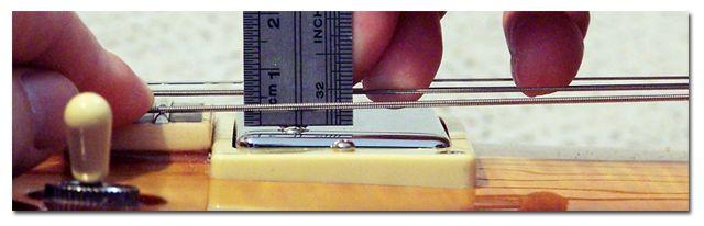 http://www.manualguitarraelectrica.com/p/como-calibrar-guitarra-electrica.html