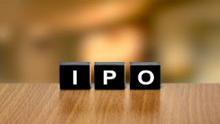 IPO, Stock tips, Best Stock Advisory, Stock Focus, Best trading tips
