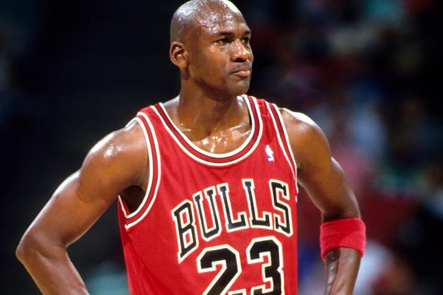 Michael Jeffrey Jordan (born February 17, 1963), Also Known By His  Initials, MJ, Is An American Former Professional Basketball Player. Great Pictures