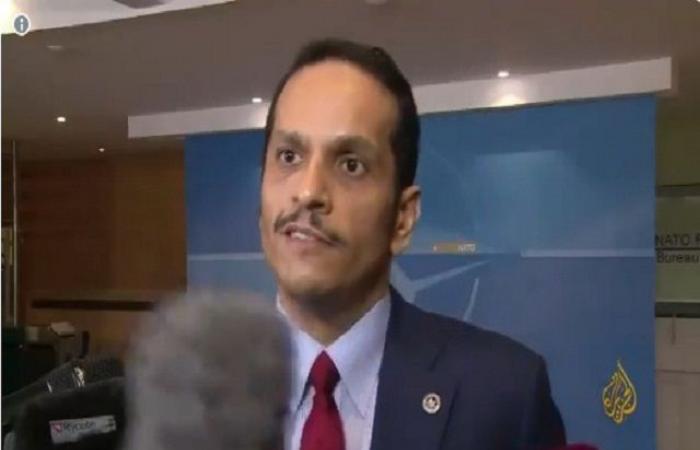 الولايات المتحده تدعم قطر بصفقة كبيرة للقوات الجوية القطرية