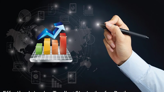 effective trading business